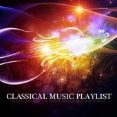 [Download] 1812 Overture (Edit) MP3