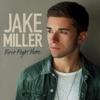Jake Miller - First Flight Home Song Lyrics