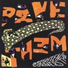 Buy Brighten the Corners (Nicene Creedence Edition) by Pavement on iTunes (另類音樂)