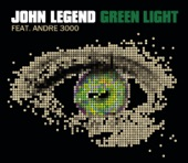 Green Light (feat. André 3000) - Single