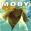 Disk - EP, Moby