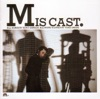 Mis Cast ジャケット写真
