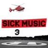 Sick Music 3 ジャケット画像