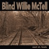 East St. Louis, Blind Willie McTell
