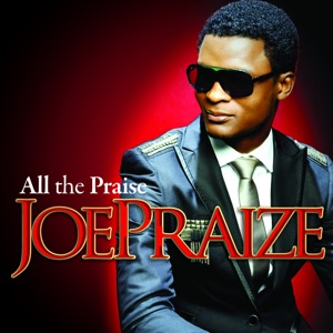 All the Praise Mp3 Download