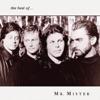 Mr. Mister - Broken Wings