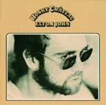 Elton John - Rocket Man (I Think It's Going to Be a Long Long Time)
