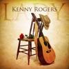 Lady, Kenny Rogers
