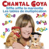 L'alphabet en chantant - Chantal Goya