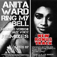 Anita Ward: Ring My Bell (iTunes)