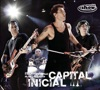 Capital Inicial Multishow Ao Vivo