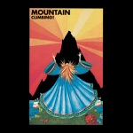Mountain - Never In My Life