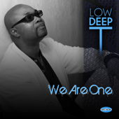 Casablanca - Low Deep T
