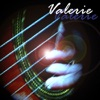 Icon Valerie - Single