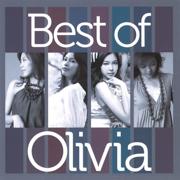 L-O-V-E - Olivia Ong - Olivia Ong