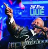 Live (2006 Live In Tennessee), B.B. King
