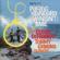 The Buddy De Franco Tommy Gumina Quartet - Pacific Standard (Swingin'!) Time