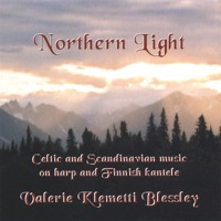 Northern Light by Valerie Klemetti Blessley on Apple Music