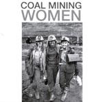 Coal Mining Women