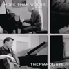 More Than Words - The Piano Guys