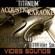 Titanium (Acoustic Karaoke Version) - Vides Sounds