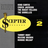 The Scepter Records Story, Vol. 2