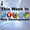 This Week In Web Development