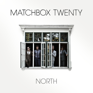Matchbox Twenty - She's So Mean