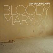 Silversun Pickups - Bloody Mary (Nerve Endings)