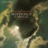 A Richard Strauss Song Recital, Montserrat Caballé