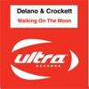 Walking On the Moon EP
