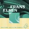 Frans Elsen