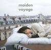 Maiden Voyage ジャケット写真