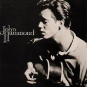 John Hammond - Two Trains Running