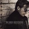 Viajero Frecuente (Bonus Track Edition) - Ricardo Montaner