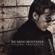 Ricardo Montaner - Viajero Frecuente (Bonus Track Edition)