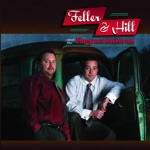 Feller and Hill - My Lord Keeps a Record