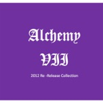 Alchemy VII - Pray Peace