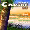 Caribe Party 2010