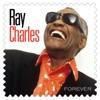 Ray Charles Forever, Ray Charles