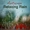 Piano Music & Sound of Rain - Relaxing Sounds of Rain Music Club