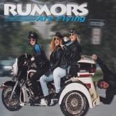 Rumors - I Didn't Want To Fall