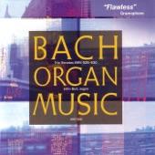 John Butt - Sonata No. 4 in E Minor, BWV 528: I. Adagio - Vivace II. Andante III. Un poco Allegro
