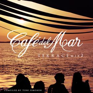 Café del Mar - Café del Mar - Terrace Mix 2
