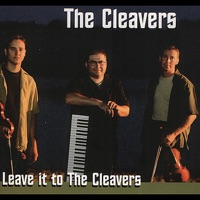 Leave It to The Cleavers by The Cleavers on Apple Music