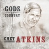 Country Legend Chet Atkins