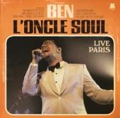 Live Paris (Deluxe Version)