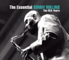 Love Letters  - Sonny Rollins