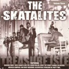 The Skatalites, Vol. 3 ジャケット写真