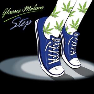 Step - Single Mp3 Download